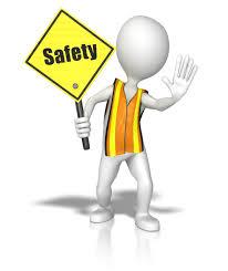 Are Fuel Additves Safe