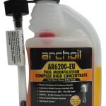 ar6200-eu-250ml
