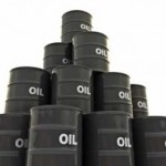 Engine Oil Manufacturing
