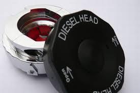 Diesel Misfuelling Device