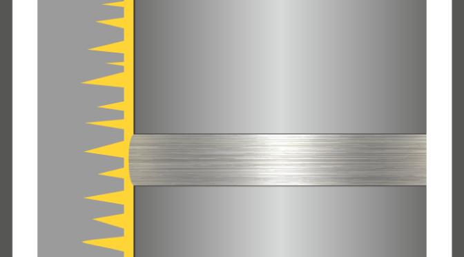 Cylinder Plateau Honing