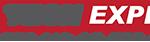 fueltechexperts-logo